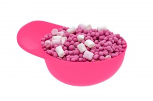 Mini Marshmallow - 3 x 80g
